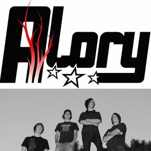 Image for 'Alory'