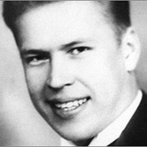 Image for 'Eugen Malmstén'