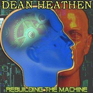 Immagine per 'Dean Heathen'