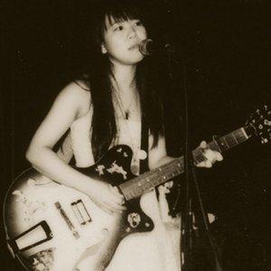 Image for 'Miwa Gemini'