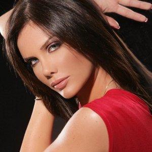 Image for 'Nicole Saba'