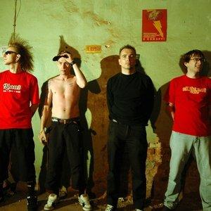 Bild für 'Фантастика'