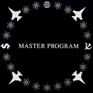 Image for 'Master Program'