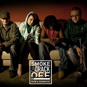 Image for 'Smokedacrack OFF'