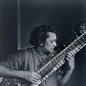 Image for 'রবি শংকর'