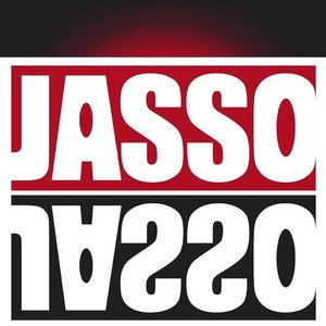 Image for 'Jasso'