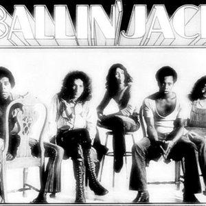 Image for 'Ballin' Jack'