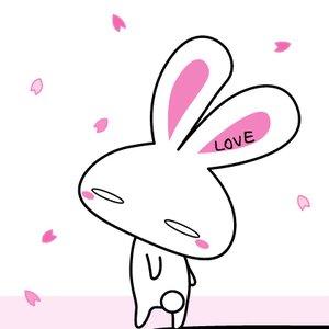 Image pour 'LOVE (大塚愛)'