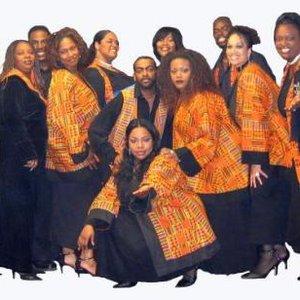 Imagen de 'Harlem Gospel Choir'