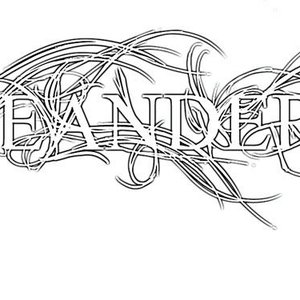 Image for 'Meanders'