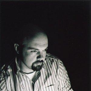 Image pour 'John Gerard'