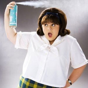 Image for 'Nikki Blonsky'