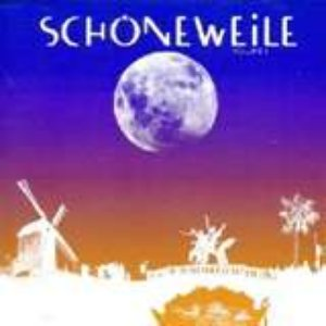 Image for 'Schöneweile'