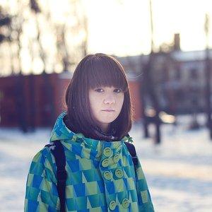 Image for 'Маша Дзержинская'