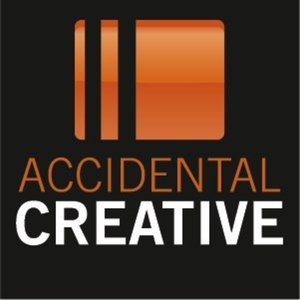 Image for 'accidentalcreative.com - Todd Henry'