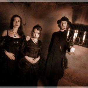 Bild för 'Unto Ashes'