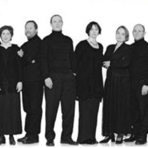 Image for 'La Chapelle Royale'