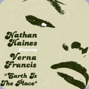 Image for 'Nathan Haines feat. Verna Francis'