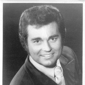 Image for 'Leroy Van Dyke'