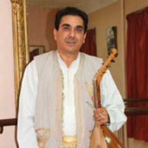 Imagem de 'Salim Fergani'