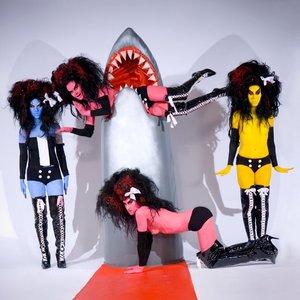 Image for 'The Voluptuous Horror of Karen Black'