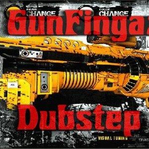Image for 'Gunfingaz'
