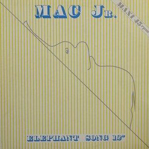 Image for 'Mac Jr.'