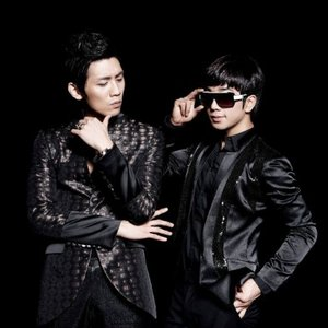Image for '지오, 낯선'