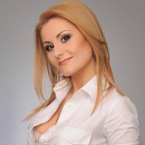 Image for 'Emilia Ghinescu'