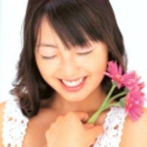 Image for 'Sawai Miyuu'