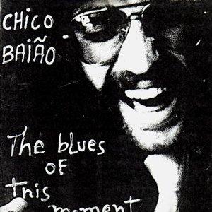 Image for 'Chico Baião'