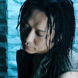 Imagem de 'Masaki Project'