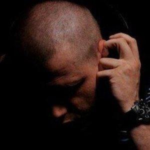 Bild för 'DJ eRHa'