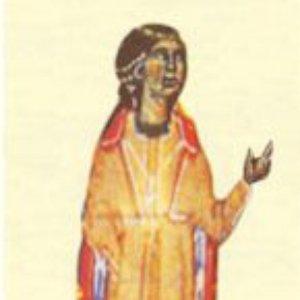 Image for 'Comtessa de Dia'