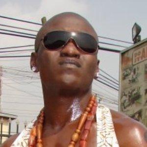Imagem de 'Konga'