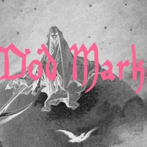 Image for 'Död Mark'