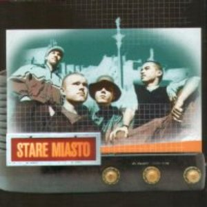 Image for 'Stare Miasto'