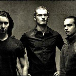 Image for 'Sound Destruction Unit'