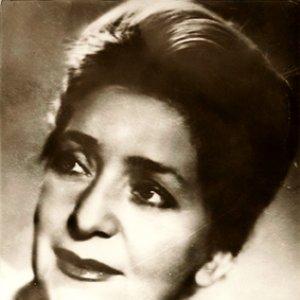 Image for 'Ружена Сикора'