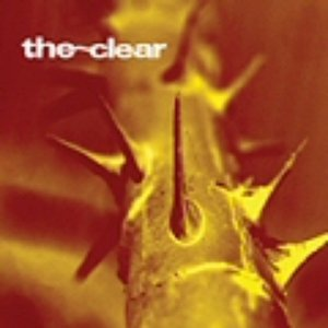 Image for 'The Clear'