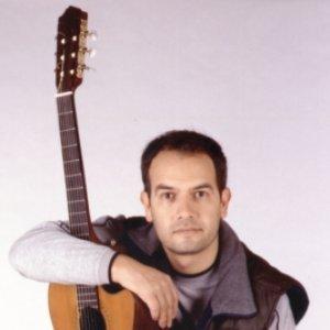 Image for 'Alejandro Santiago'