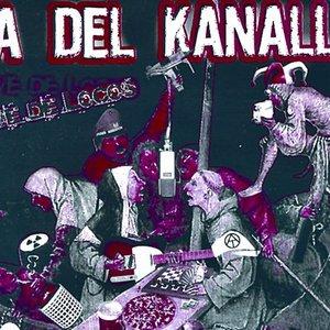 Image for 'La del Kanalla'