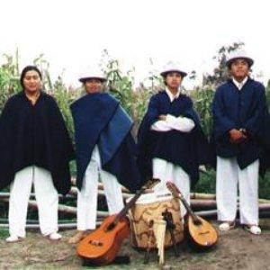 Image for 'Karu Ñan'