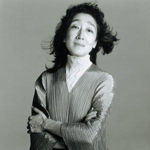 Image for 'Mitsuko Uchida'
