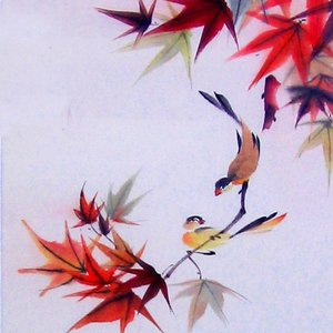 Image for 'Мой Сосед Лао Цзы'