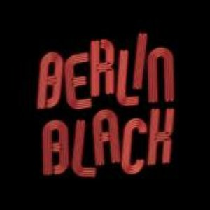 Image for 'Berlin Black'