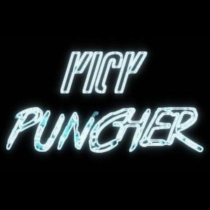 Image for 'Kick Puncher'