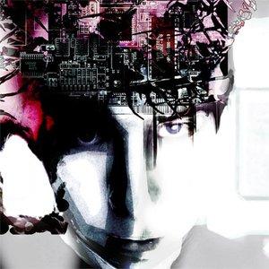 Bild für 'Skerror'