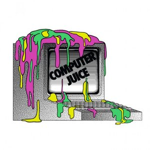 Image for 'Computer Juice'