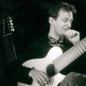 Image for 'Bruce Dunlap'